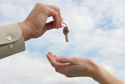 ristrutturazioni-chiavi-in-mano
