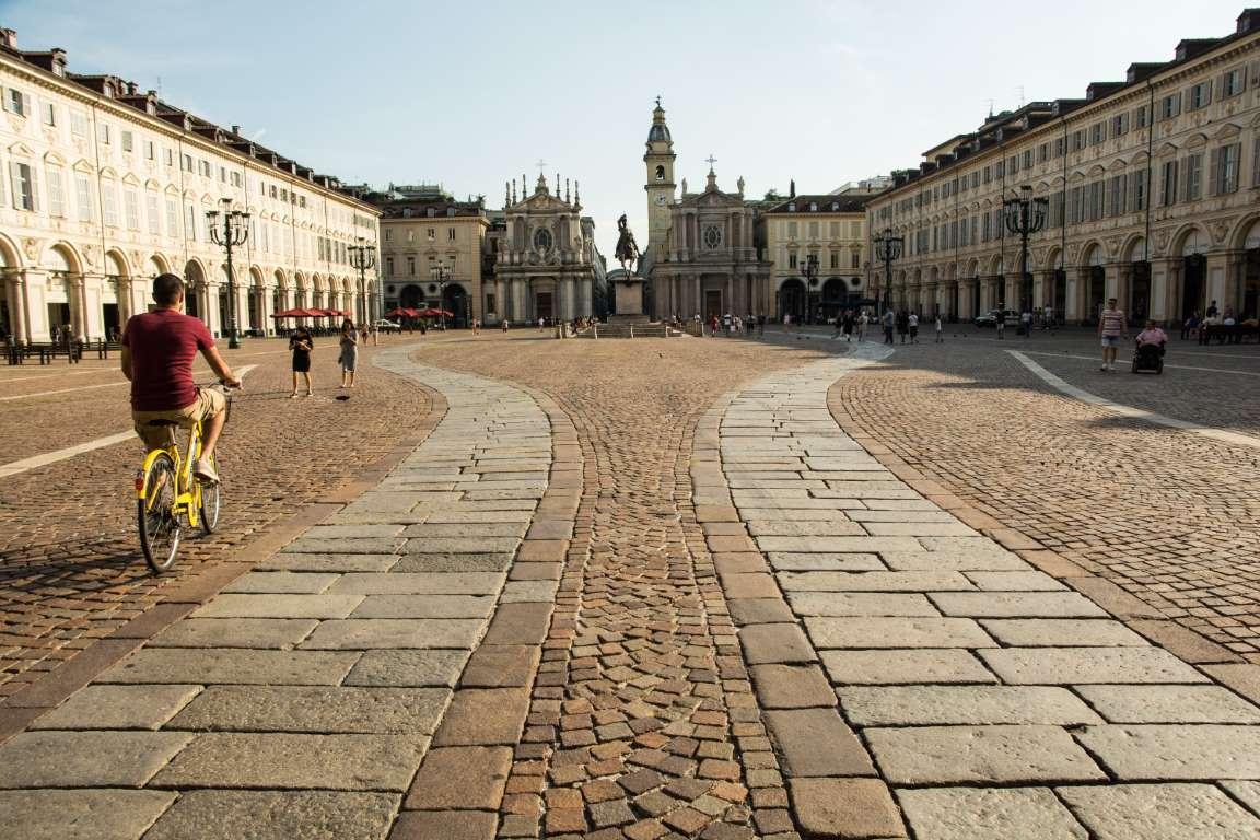 Ristrutturazioni appartamenti a Torino: tutto quello che c'è da sapere