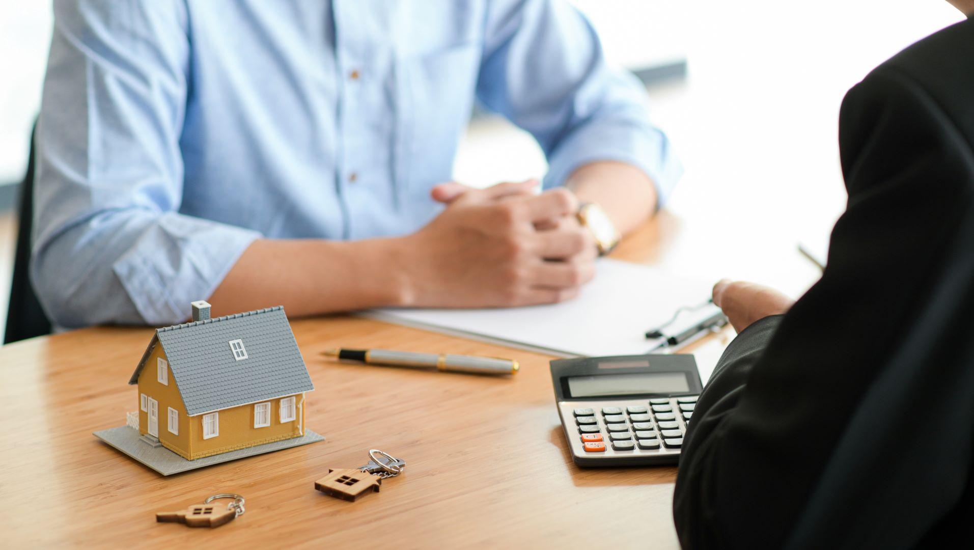 Come valutare un preventivo per ristrutturare casa a Torino