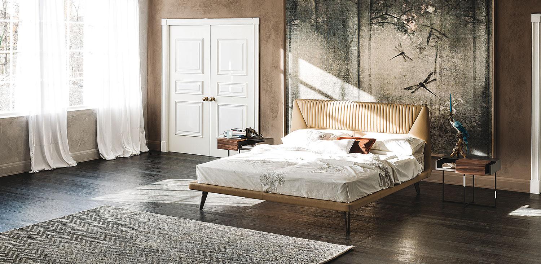 Camere da letto Cattelan