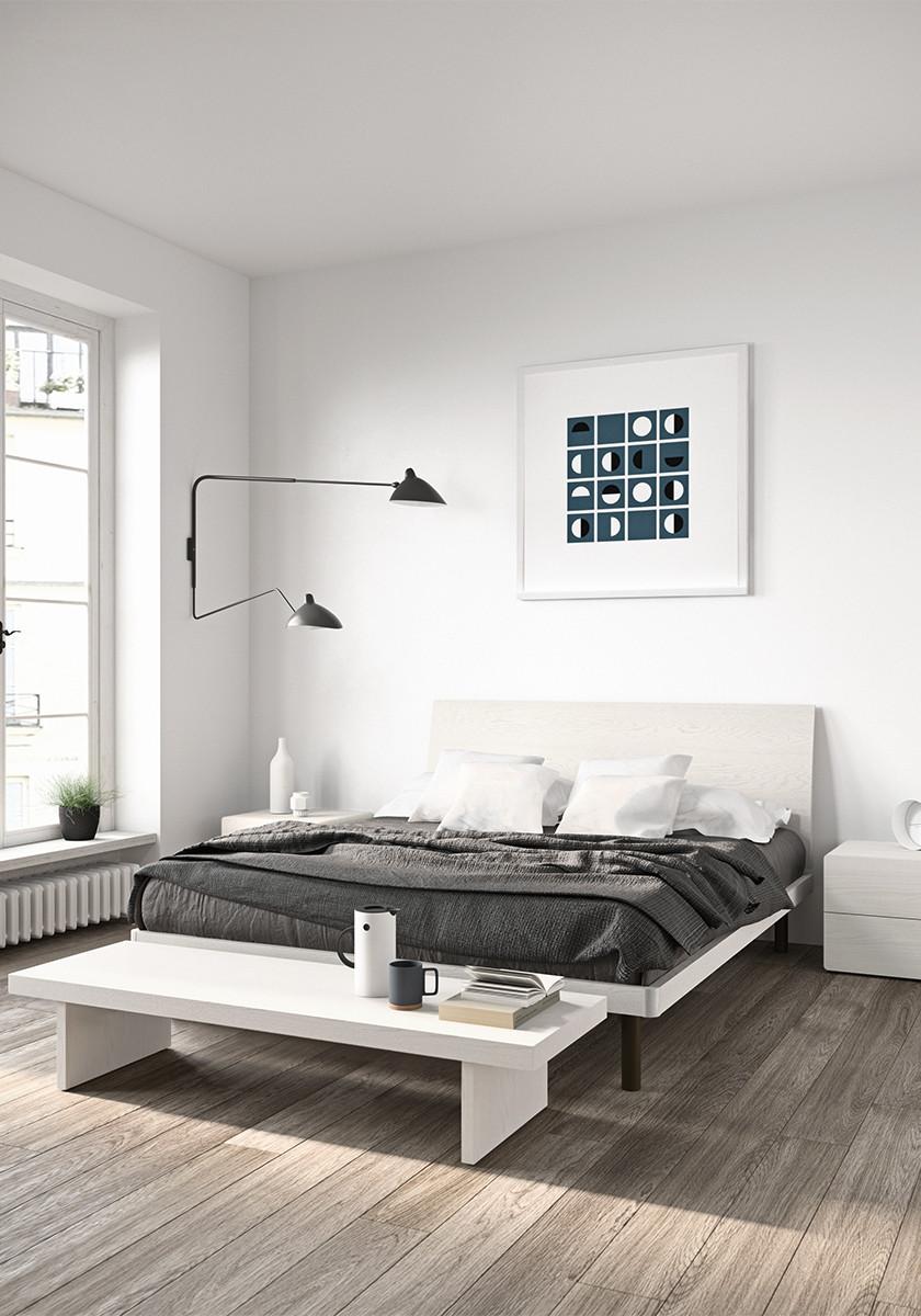 Camere da letto Battistella